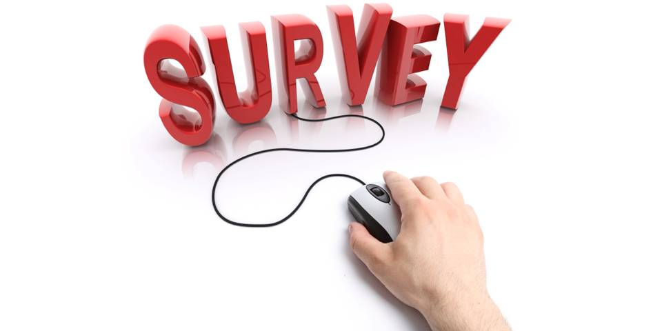 Online survey for money reviews,earn money for surveys free,getting ...