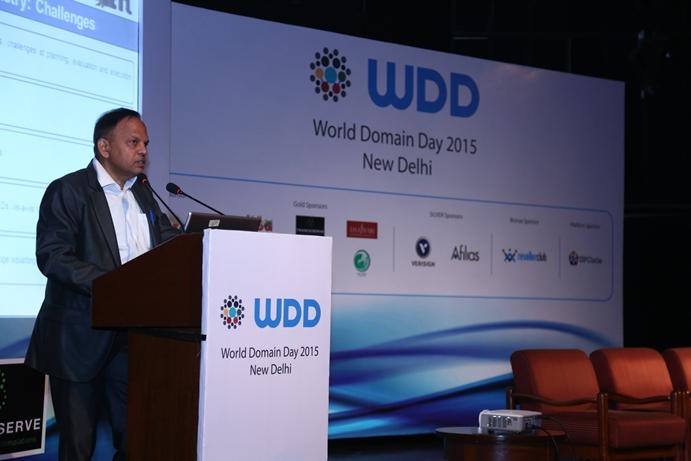 world domain day 2015
