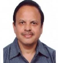 Dr Govind