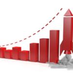 increase youtube video ranking