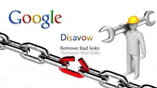 remove backlinks
