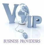 business voip service provider