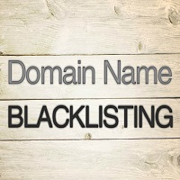 Domain Name Blacklisting