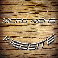 Micro Niche Website