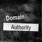 What Is Domain AuthorityWhat Is Domain Authority