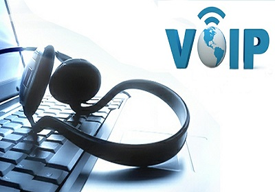 what is voip technology