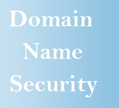 domain names security